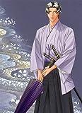冬の蝉 第一巻 (初回限定版) ‾江戸恋唄‾