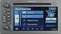Delphi TNR800