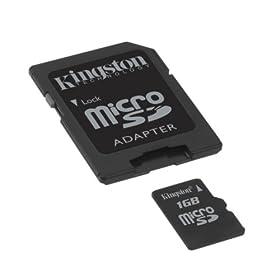 si tu tarjeta de memoria no funciona aca tenes la solucion!!