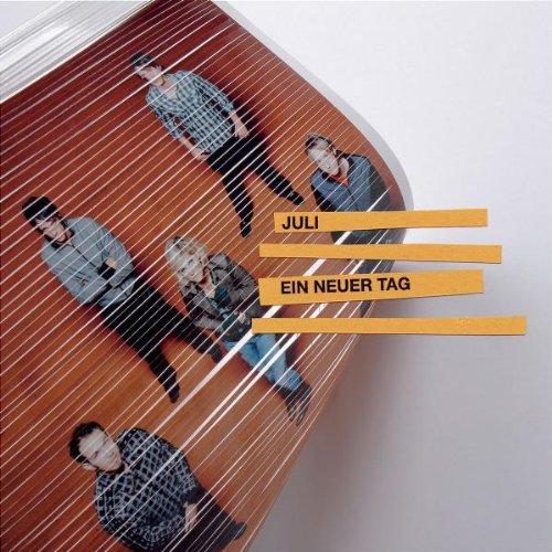 Juli - Charts Von 2006 - Zortam Music