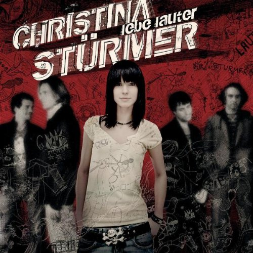 Christina Stürmer - Starmania - New Songs - Zortam Music