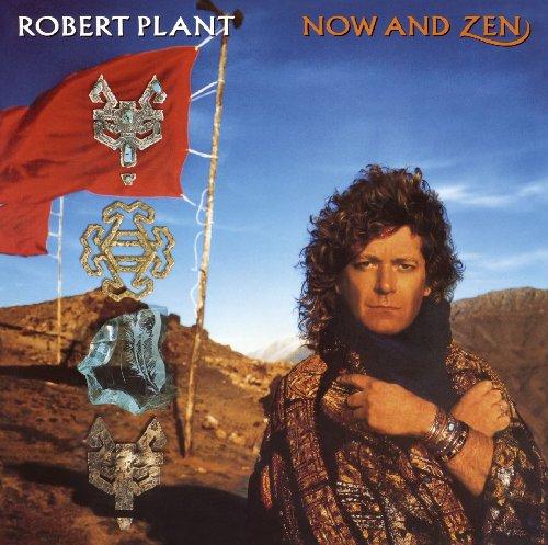 Robert Plant - Walking Towards Paradise Lyrics - Zortam Music