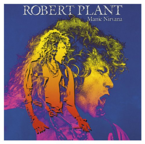 Robert Plant - Tie Dye on the Highway Lyrics - Zortam Music