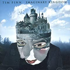 Tim Finn Imaginary Kingdom