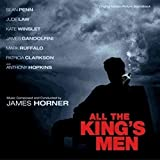 All the King's Men (Horner)