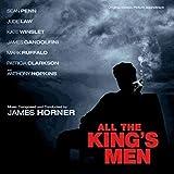 All the King's Men (Horner)