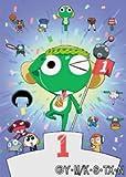 ケロロ軍曹 2007年 カレンダー