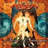 album art to Aurora Consurgens