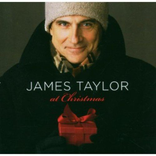 James Taylor - James Taylor at Christmas - Zortam Music