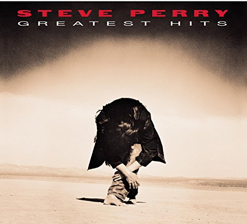 Steve Perry - Greatest Hits - Zortam Music