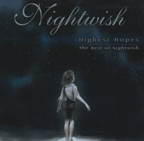 Highest Hopes: The Best of Nightwish