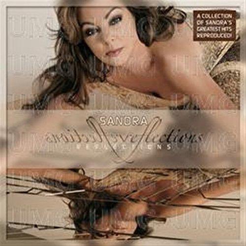 Sandra - Reflections - Zortam Music