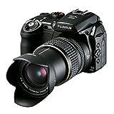 FinePix S9100 FX-S9100