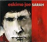 album art to Sarah