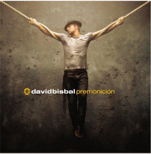 David Bisbal - Premonicin - Zortam Music