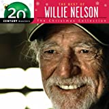 album art to 20th Century Masters: The Christmas Collection: The Best of Willie Nelson