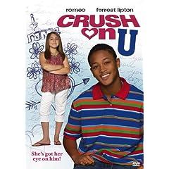 Crush on U