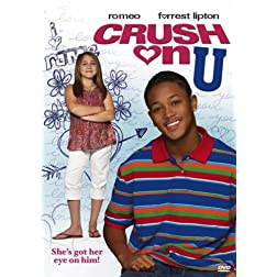 Crush on U