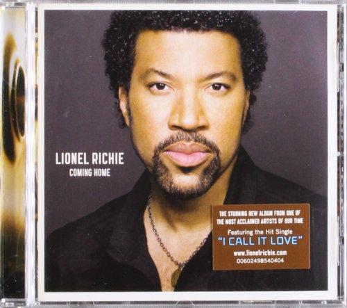 Lionel Richie - - - Zortam Music