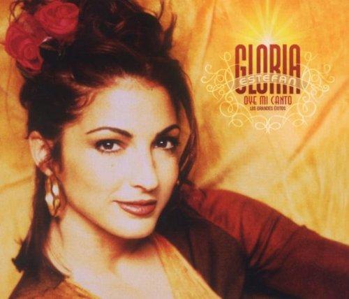 Gloria Estefan - Oye Mi Canto - Zortam Music
