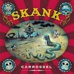 Skank - Carrossel - Zortam Music