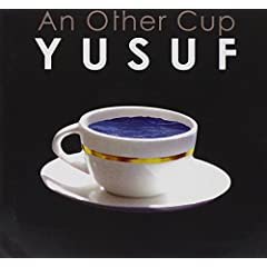 An Other Cup by Yusuf Islam. Click to purchase.