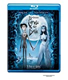 Corpse Bride