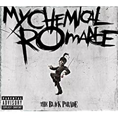 My chemical romance (new album) B000I5Y8ZU.01._AA240_SCLZZZZZZZ_V41454726_