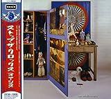 Stop the Clocks(初回生産限定盤)(DVD付)