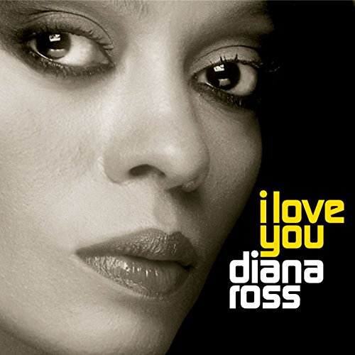 Diana Ross - MMCMEDIA - Zortam Music