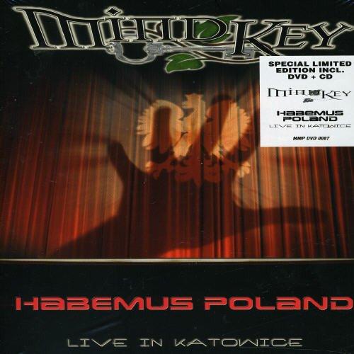 Habemus Poland Live Ina.