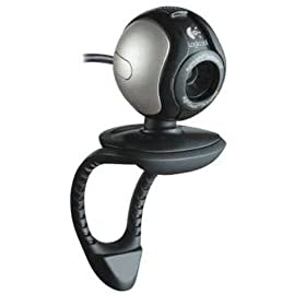 Qcam Communicate STX QVC-71
