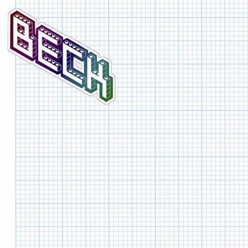 Beck - The Information - Zortam Music