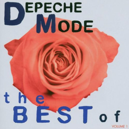 Depeche Mode - Ultra Rare Remixes The Mutebank Collection, Vol. 13 - Zortam Music