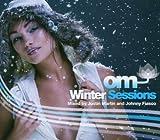 Pochette de l'album pour Om: Winter Sessions