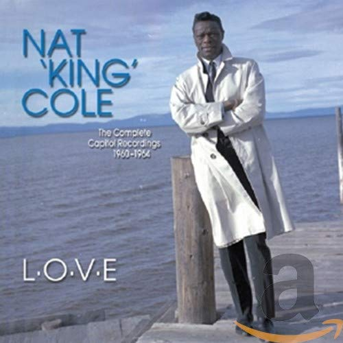 Nat King Cole - Complete Capitol Recordings - - Zortam Music