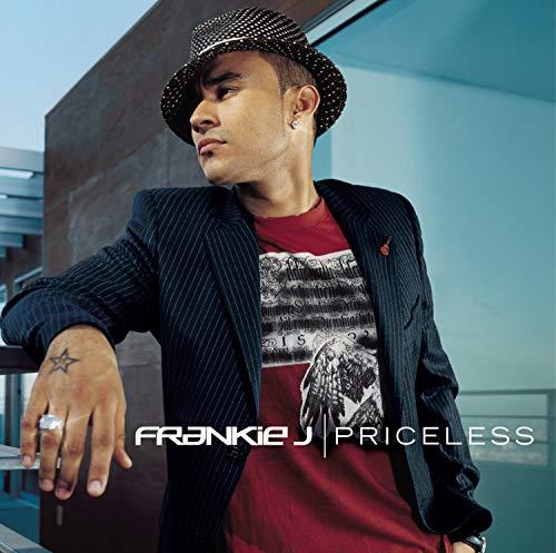 FRANKIE J - Priceless - Zortam Music