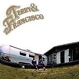テリー&フランシスコ2(初回)