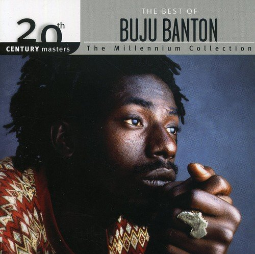 Listen to The Best of Buju Banton album samples, read reviews etc. and/or buy this album