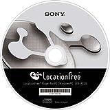 SONY ロケーションフリープレーヤPC用 LFA-PC20