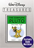 Get Pluto And The Gopher On Video