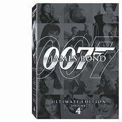 Valise James Bond : Edition Limitée 40 DVD B000ICM5VC.01._AA240_SCLZZZZZZZ_V40251093_