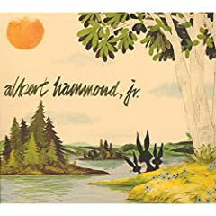 Albert Hammond - Yours to Keep