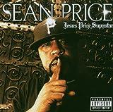 Sean Price / Jesus Price Supastar