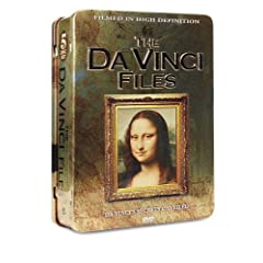 Da Vinci Files