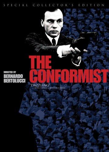 Conformista, Il / Конформист (1969)