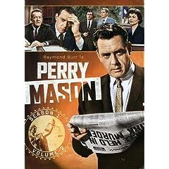 Perry Mason - Season 1, Vol. 2