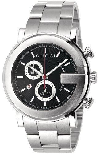 GUCCI 腕時計 メンズ