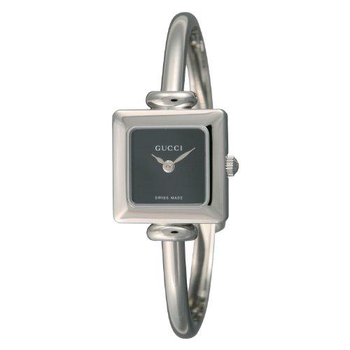 グッチ 腕時計 1900R