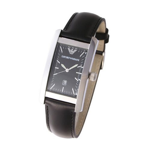 腕時計 ARMANI